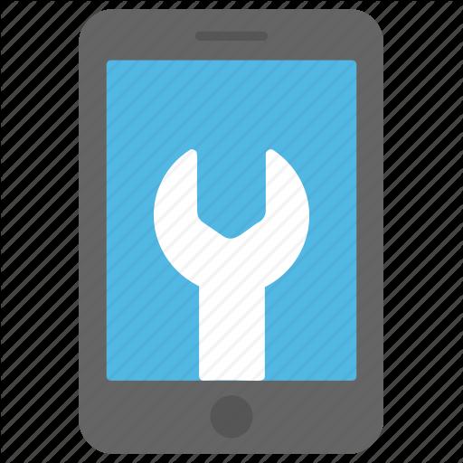 Mobile Fixing, Mobile Phone Repair, Mobile Phone Settings, Mobile