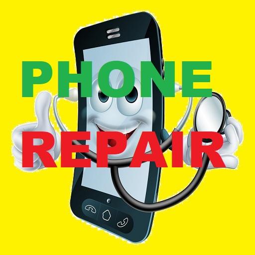 Phone Repair Apk