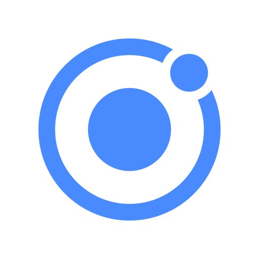 Ionic On Twitter Heads Up Ionic View Is Temporarily