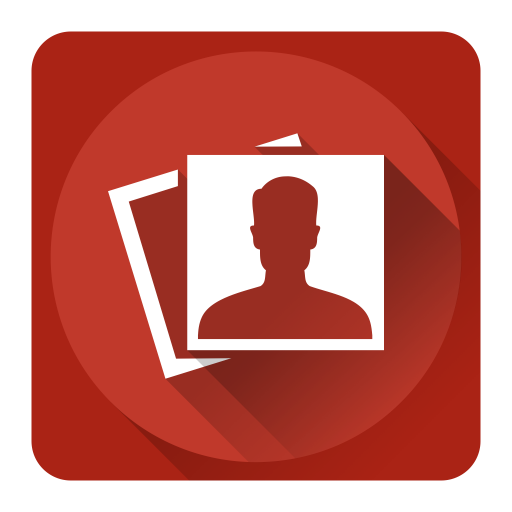 Photo, Booth Icon Free Of System Icons