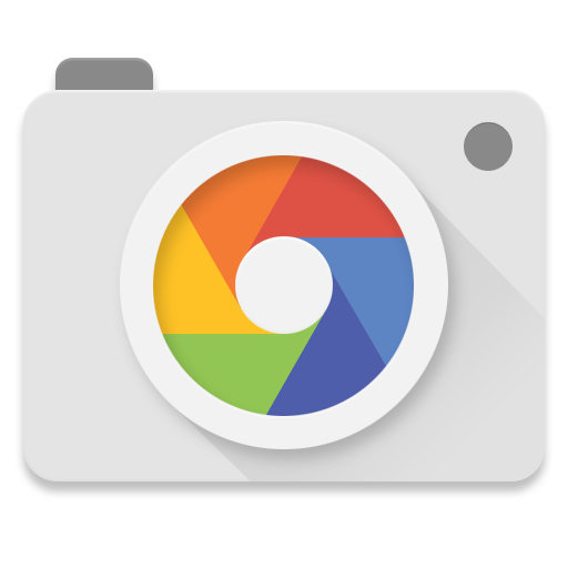 Camera Icon Android Lollipop Iconset Dtafalonso