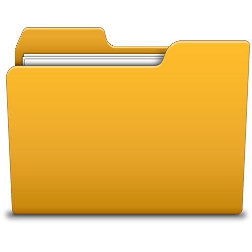 Briefcase Icon Photoshop Png Images