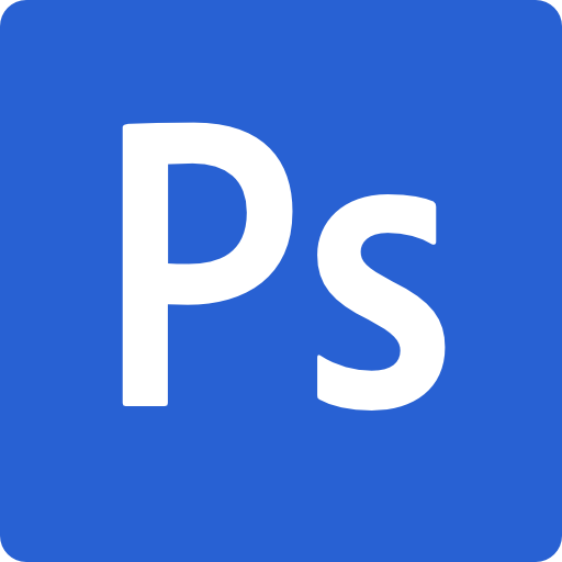 Photoshop Icon Free Of Social Icons