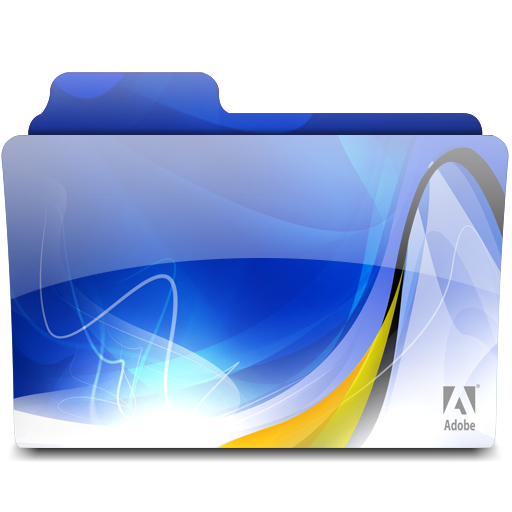 Photoshop Icon Free Download As Png And Formats