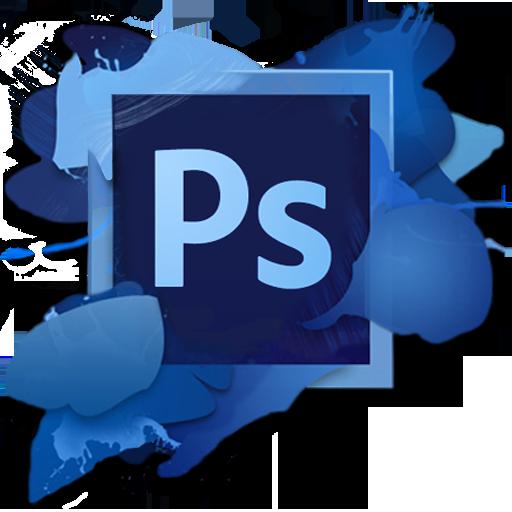 Photoshop Logo Png Transparent Photoshop Logo Images