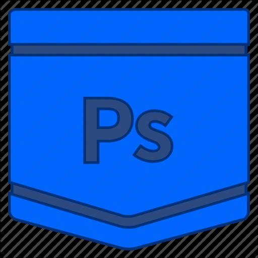 Adobe Photoshop, Digital Painting, E Learning, Learning, Photoshop