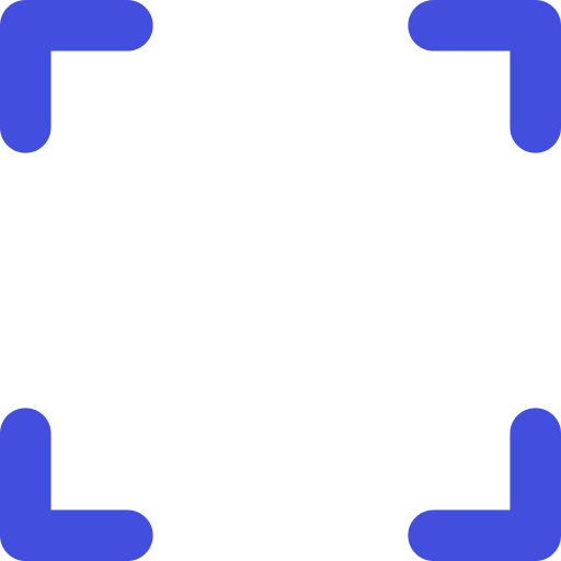 Scale Photoshop Png Icon