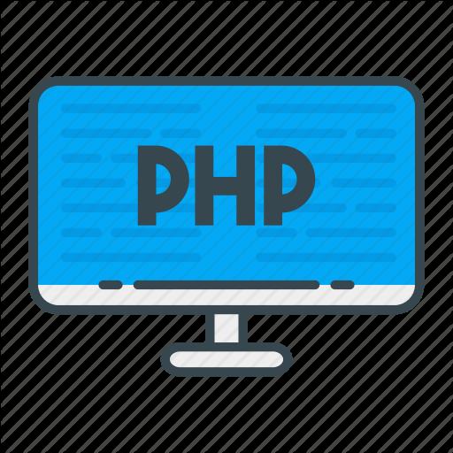 Language, Php, Programming, Programming Language, Web, Web