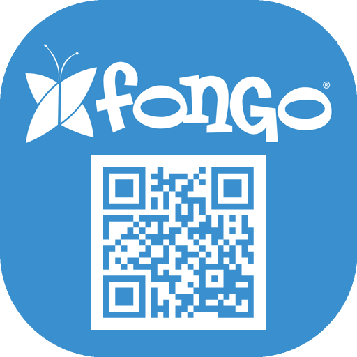 Fongo Community Forums Frequently Asked Questions