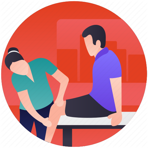 Bones Doctor, Exercise Therapy, Physical Therapy, Physical