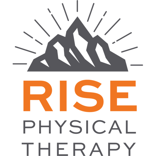 Rise Physical Therapy Physical Therapy In Fayetteville, Ar