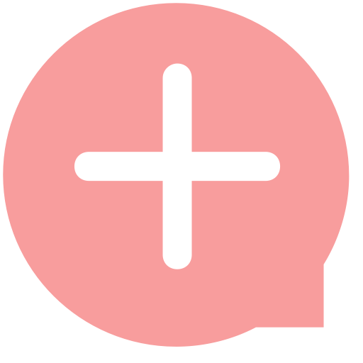 Therapy Icons, Download Free Png And Vector Icons, Unlimited