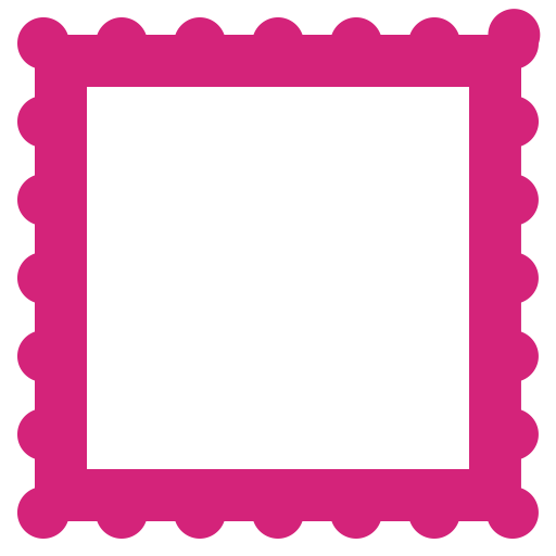 Frame Icon With Png And Vector Format For Free Unlimited Download