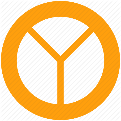 Analytics, Chart, Diagram, Pie, Pie Chart Icon