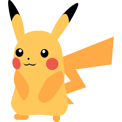 Pokemon, Go, Play, Game, Charcter Icon Free Of Pokemon Go Icons