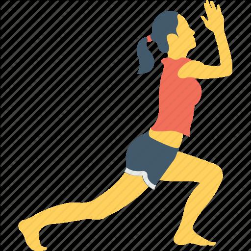 Fitness, Meditation, Pilates, Yoga, Yoga Poses Icon