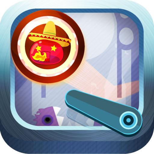 Pinball Arcade Sniper Ball Online For Ragnarok