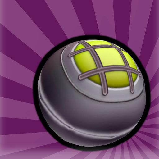 Undead Attack! Pinball Games Pocket Gamer