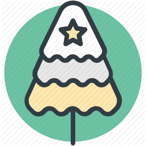 All About Pine Cone Icon Icons Creative Market