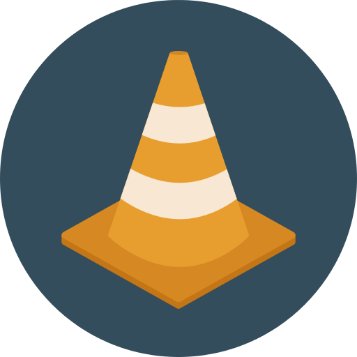 Cone Png Icon
