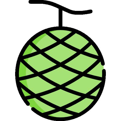 Pineapple Icon Food And Drink Freepik