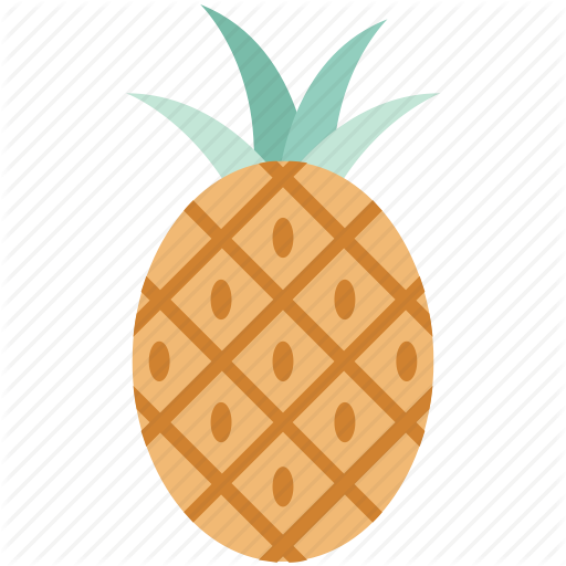 Ananas Comosus, Food, Fruit, Healthy Food, Pineapple, Raw Food