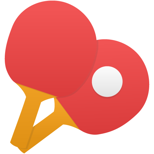 Table, Tennis, Ping Pong Icon Free Of Flatastic Icons