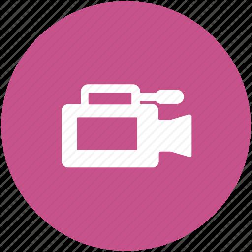 Camera, Film Camera, Filming, Movie Camera, Video Camera, Video