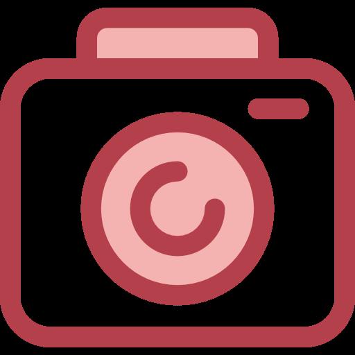 Photo Camera, Edit Tools, Photo, Photography, Technology