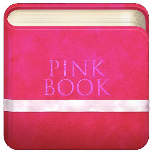 Pink Book