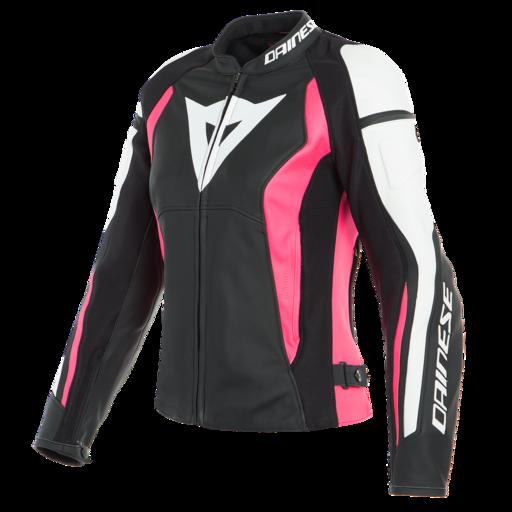 Women's Motorcycle Jackets Hfx Motorsports