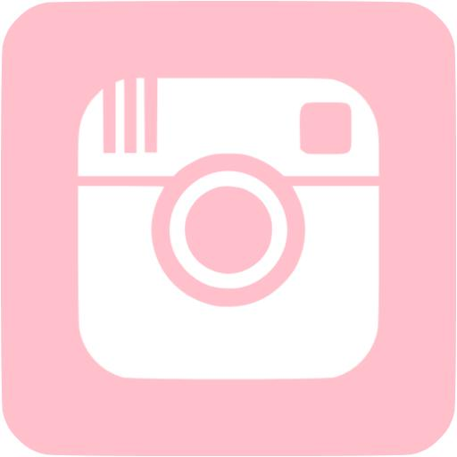 Pink App Icons Images