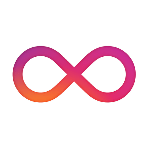 Boomerang From Instagram Ios Icon Gallery