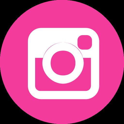 Ig Transparent Pink Logo Png Images