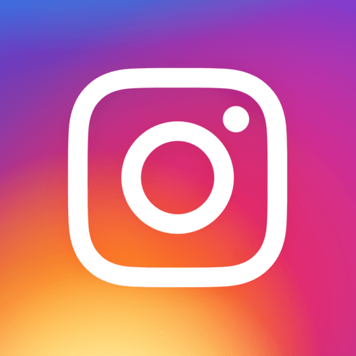 Instagram Watchos Icon Gallery