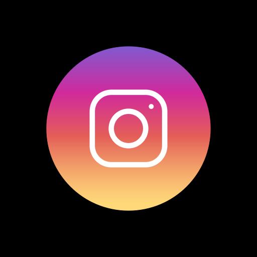 Logo Website Instagram Icon Logo Image