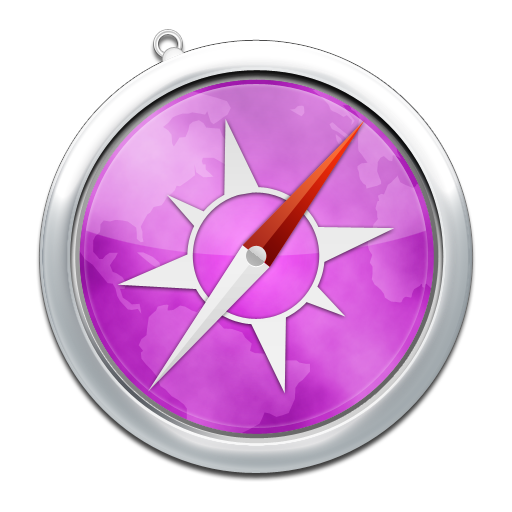 Icon Free Download As Png And Icon Easy
