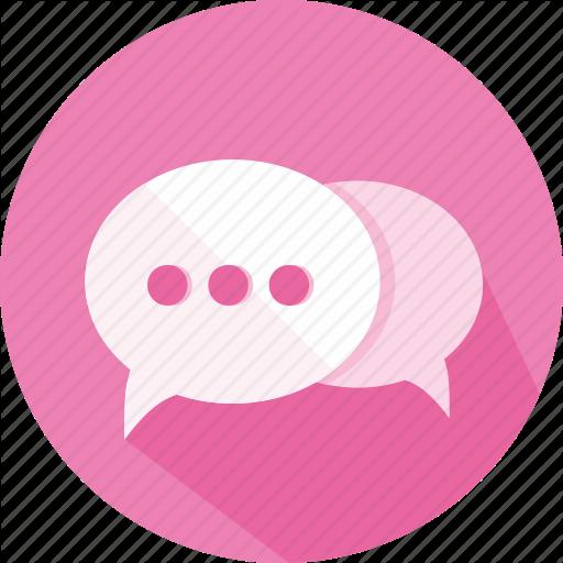 Balloon, Chat, Conversation, Message, Multimedia, Speech