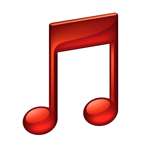 Note Red Icon Free Download As Png And Icon Easy