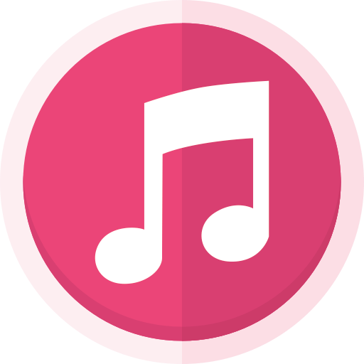 Royal Music Player