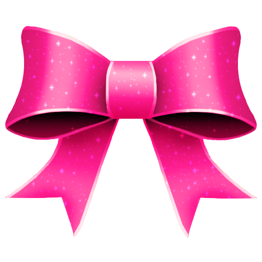 Cute Pink Icons Images