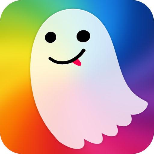 Snapcrack For Snapchat