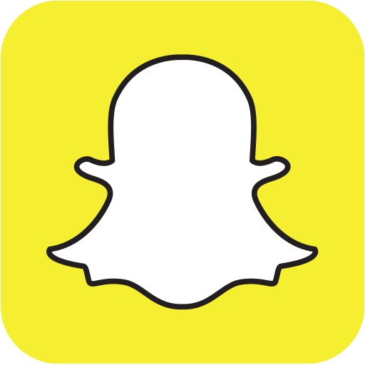 T Snapchat Story Editor Potential Careers