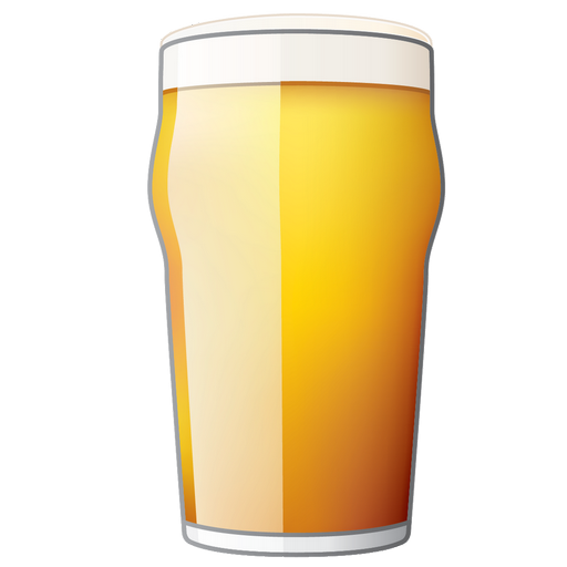 Beersmith Mobile Homebrewing Appstore For Android