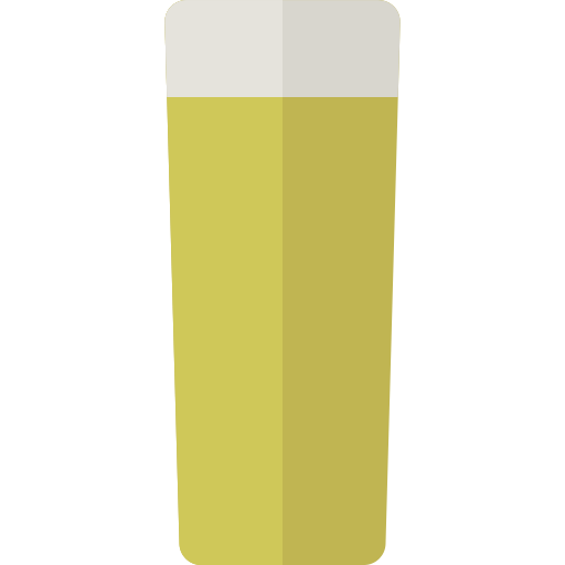 Pint Of Beer Pint Png Icon