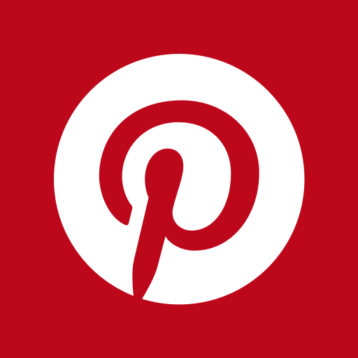 App, Logo, Media, Popular, Social, Web Icon