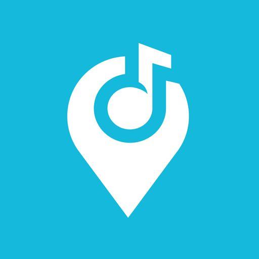Best App Logos Best App Icon Images App Logo