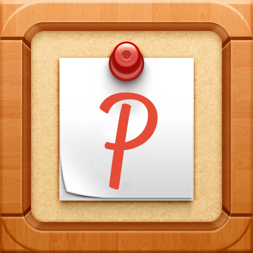 Peppy For Ios Icon Gallery