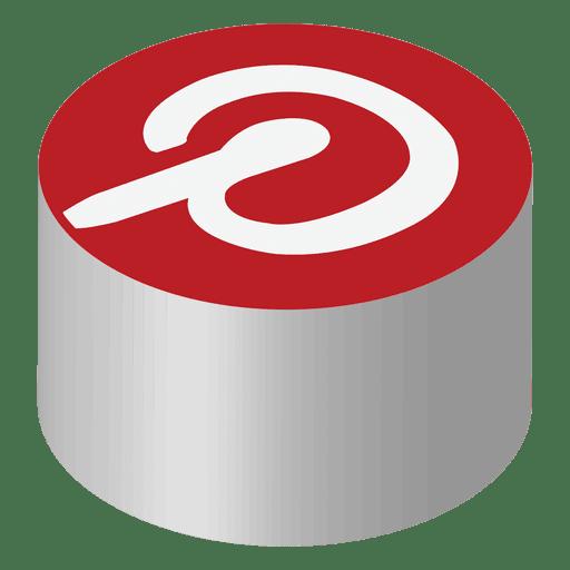 Logo Transparent Png Clipart Free Download