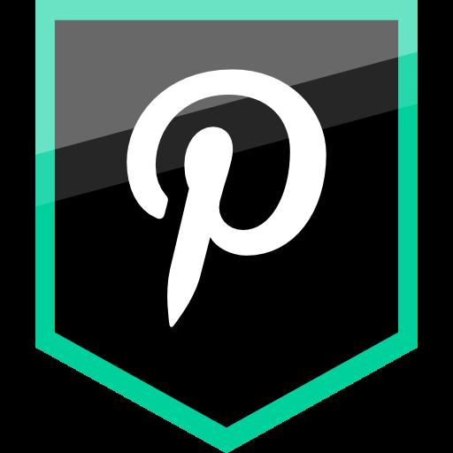 Social, Media, Logo, Icon Free Of Social Media And Logos